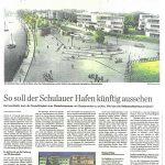 Pinneberger Zeitung 22.07.2017