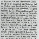 Pinneberger Zeitung 20.10.2015