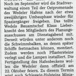 Pinneberger Zeitung 03.09.2015