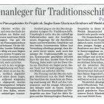 Pnneberger Zeitung, 10.7.2015